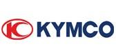 kymko_banner