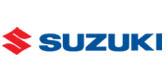 suzuki_banner2