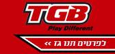 tgb-168_80